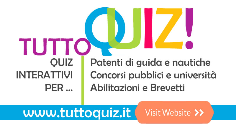 tuttoquiz.it